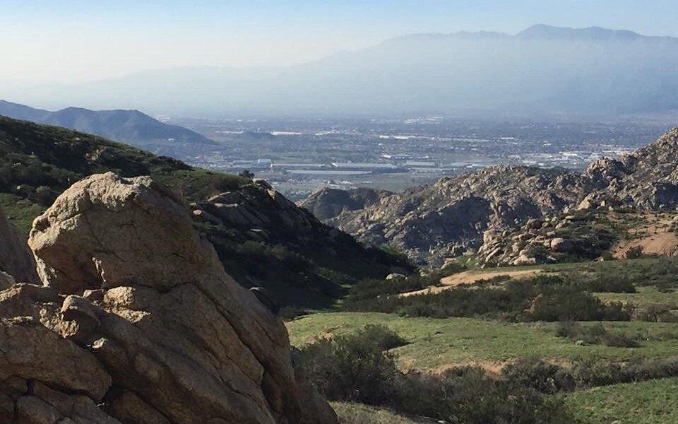 Moreno Valley 2021: Best of Moreno Valley, CA Tourism - Tripadvisor