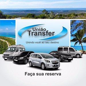 DISPOMOS DE UMA FROTA DIVERSIFICADA !