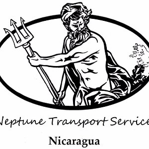 """Neptune Transport Services - """"Plan Your Visit to Nicaragua, and We'll Take Care of the Rest!"""""""
