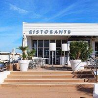 #Ristorante #Riviera #Cesenatico