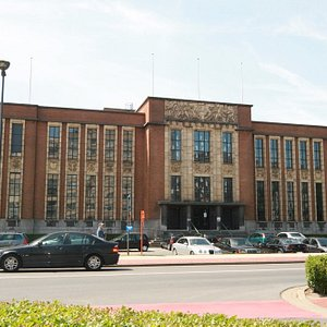Fries gerechtshof