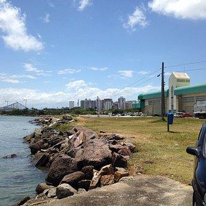 Centrosul - Florianópolis SC