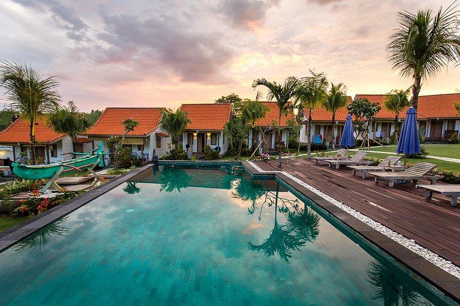 Uluwatu Breeze Village Prices Villa Reviews Indonesia Tripadvisor