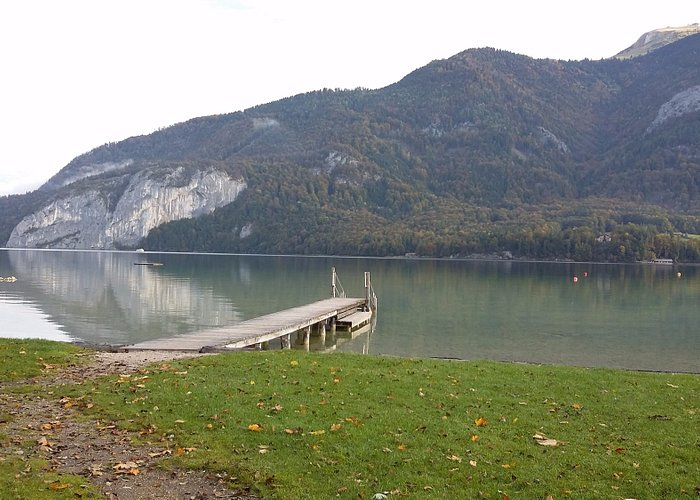 Abersee