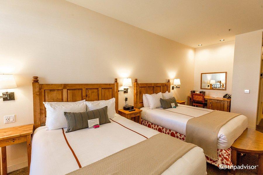 Old Santa Fe Inn 120 1 7 5 Updated 2021 Prices Hotel Reviews Nm Tripadvisor