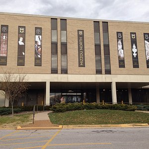 New Museum Location