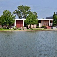 Bluebonnet Hills Funeral Home and Bluebonnet Hills Memorial Park