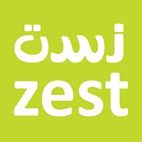Zest Restaurant LLC (TM)