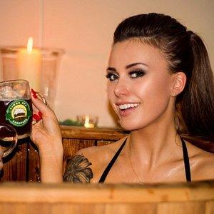 Spa Zakopane - Degustacja Piwa