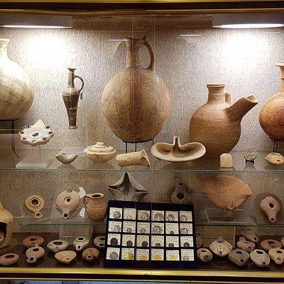 Barakat Gallery