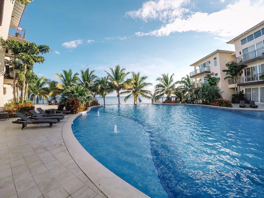 Playa Escondida Beach Club Updated 2021 Prices Condominium Reviews Tela Honduras Tripadvisor