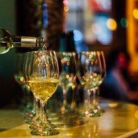 Bolivias Finest Wines
