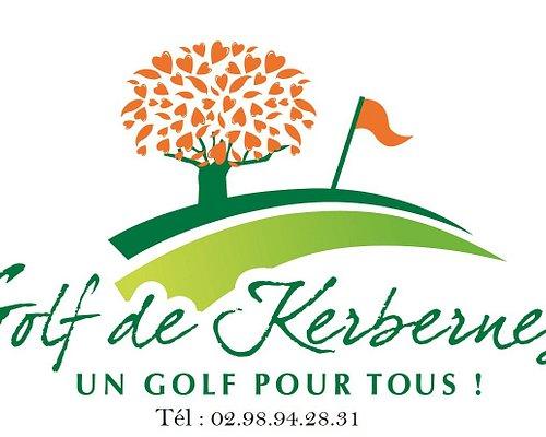 Un golf pour tous