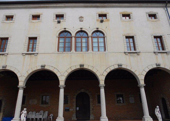 Villa Patella