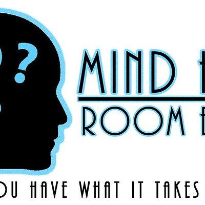 Mind Hack Room Escape