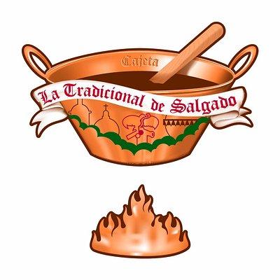 La Tradicional de Salgado, desde 1860.