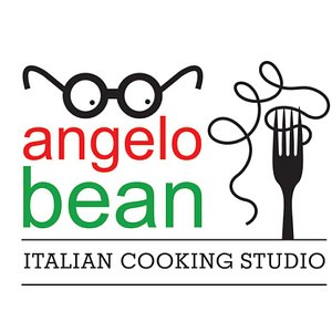 Authentic Italian Cooking Classes in Prince Edward County