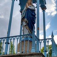 Santuário Nossa Senhora da Conceição