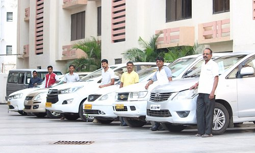 Hire Car, Cabs, Taxi services in shirdi to Shani shingnapur, manmad, Nashik, Mumbai & Pune