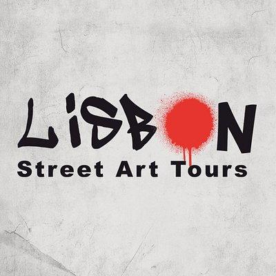 lisbonstreetarttours.com