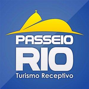 Agência de turismo - Rio de Janeiro
