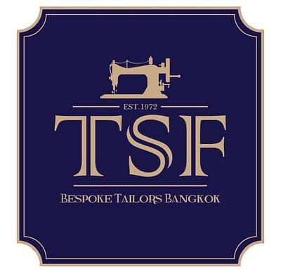 TSFbespoketailors