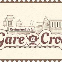 www.restaurantdelagarecroy.ch