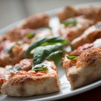 Pizzeria New Sporting