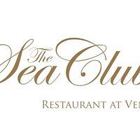 THE SEA CLUB LOS CABOS
