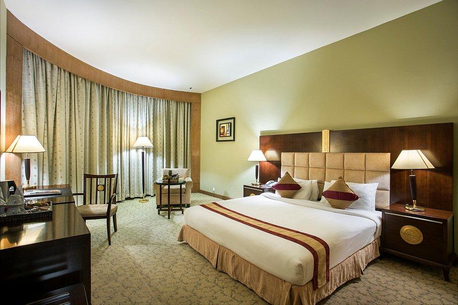 Bangladesh sylhet hotel girl