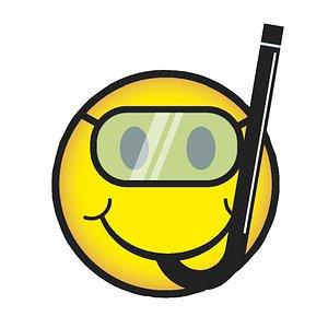 Feelgood Activities Logo