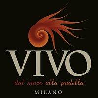 Vivo dal Mare alla Padella Milano