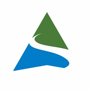 Xtremeway Outdoors Logo