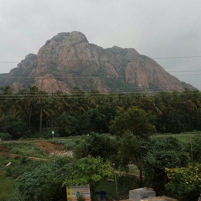 Shirdhi Sai Baba Temple, Kanyakumari