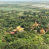 Things to do in Kandal Province, Kandal Province: The Best Multi-day Tours