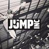 Jump INC UK