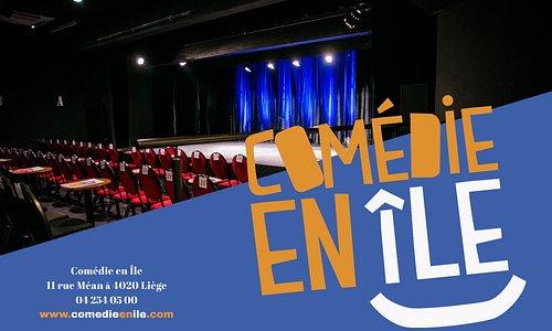 www.comedieenile.be