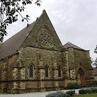 Christ Church St Kilda