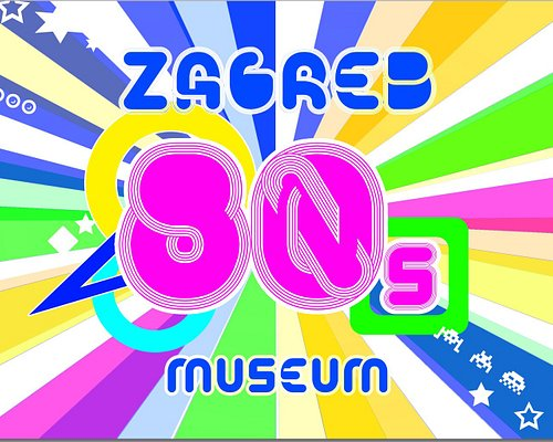 Logo of our museum