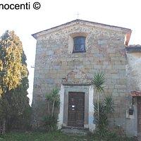 Chiesa di San Lorenzo 2
