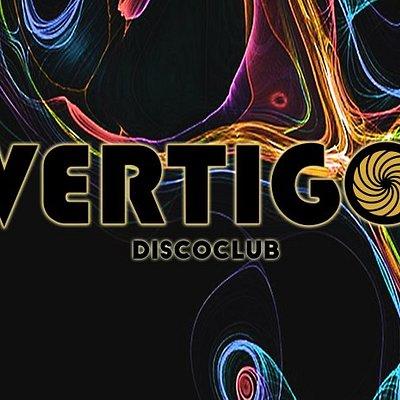 vertigo discoclub
