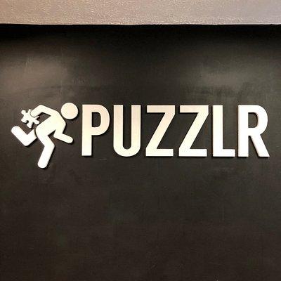 Puzzlr Picture Room