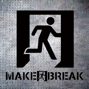 Make a Break - Escape Room Berlin