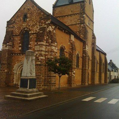 Site- ul de intalnire Sarthe.