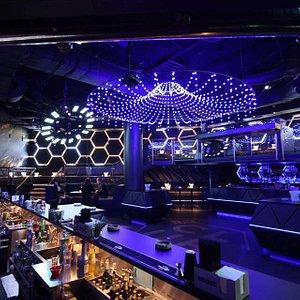 #bratislava #just_here #bestparty #bestplace #bestclub #theclubbratislava #thisweekend #newclub