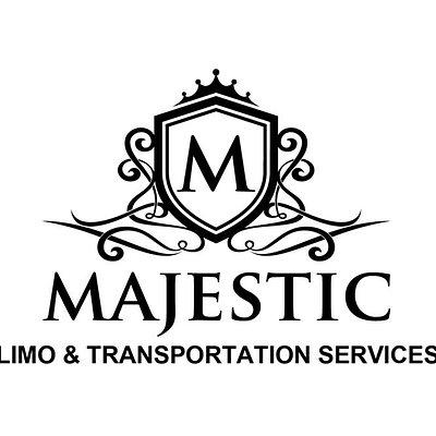 Majestic Limo & Transportation Services