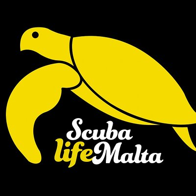 Scuba Life Malta