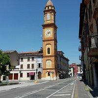 torre civica 2