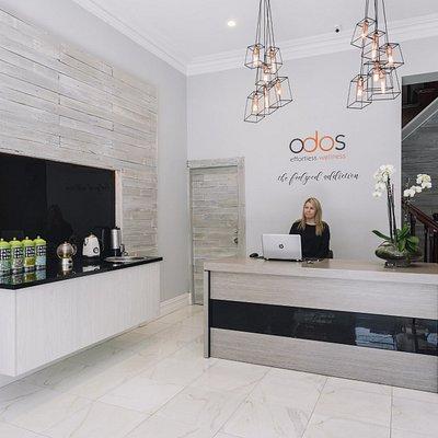 ODOS Wellness Studio - High St Armadale