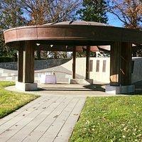 Magna Carta Place